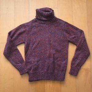 Vintage Diane Von Furstenberg Sweater